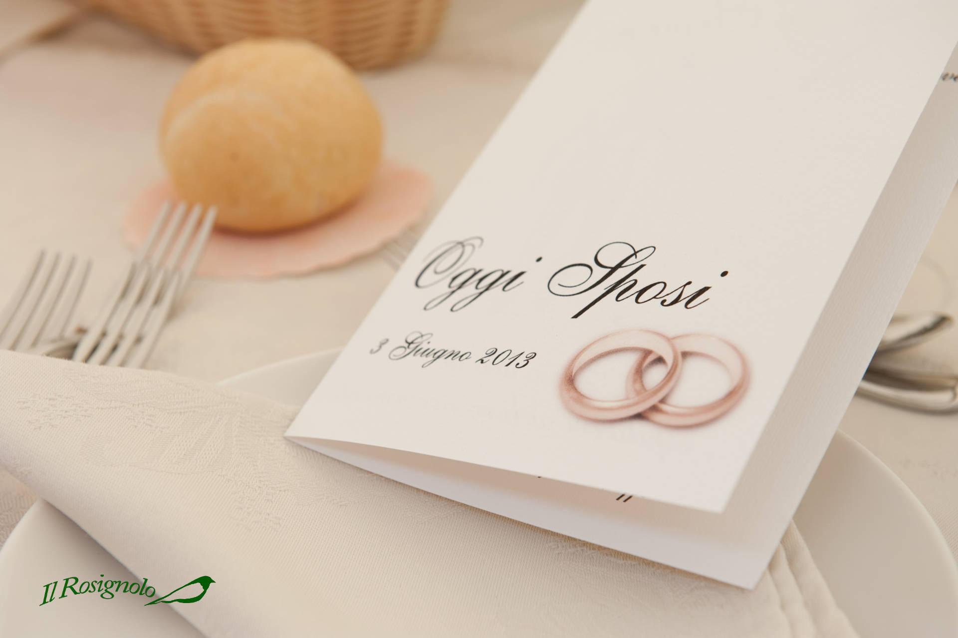il-rosignolo-cerimonie-matrimoni-3