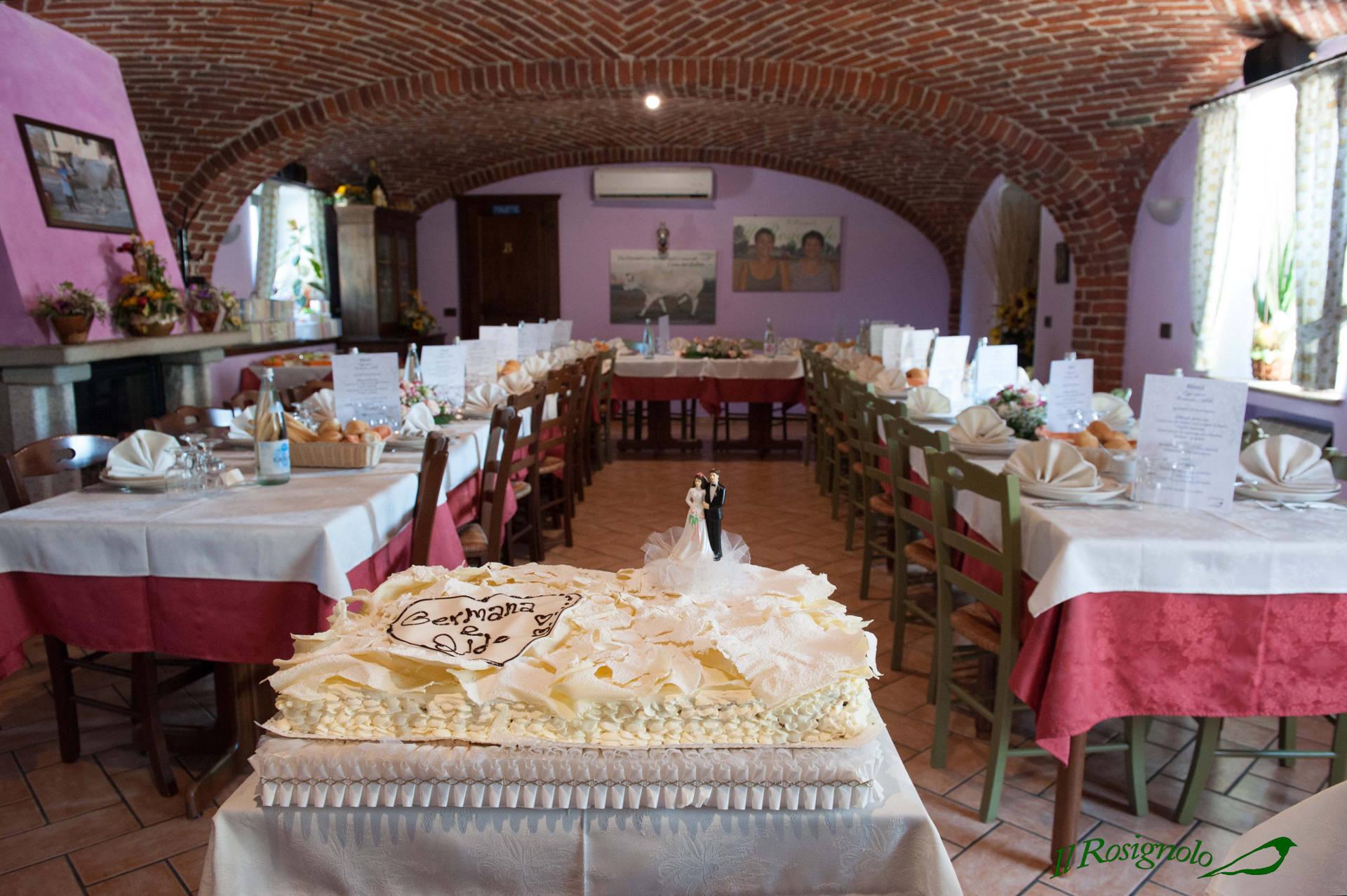 il-rosignolo-cerimonie-matrimoni