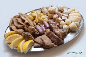 il-rosignolo-cucina-piemontese