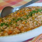 il-rosignolo-risotto-con-verdure-nostrano