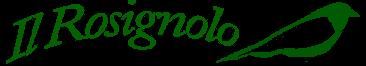 Agriturismo Il Rosignolo